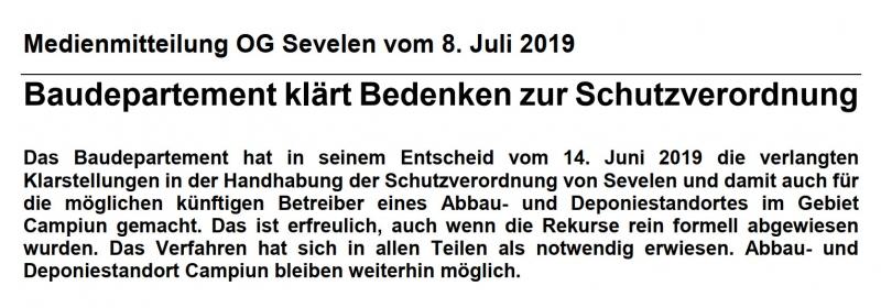 Medienmitteilung-8.-Juli-2019