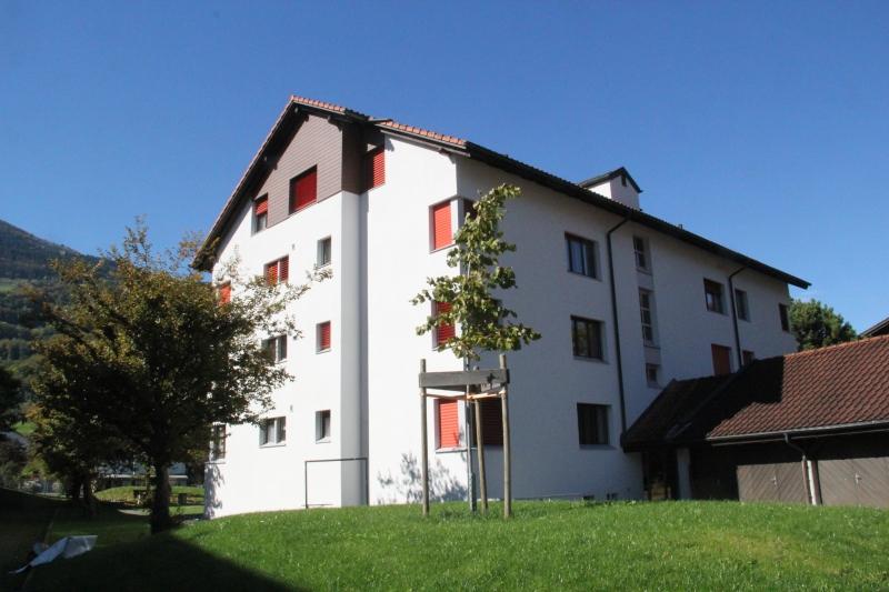 Calandastrasse 8a