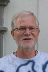 Karl-Hofmann