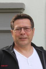 Peter-Engler